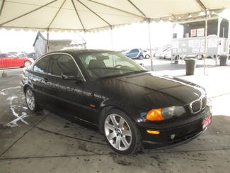 2000 BMW 323Ci Gardena, California 3