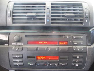 2000 BMW 323Ci Gardena, California 6