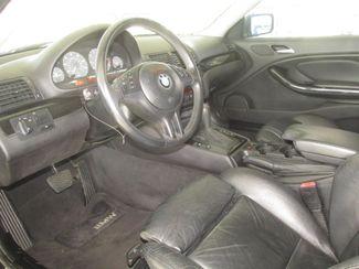 2000 BMW 323Ci Gardena, California 4