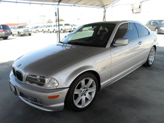 2000 BMW 323Ci Gardena, California