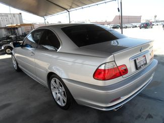 2000 BMW 323Ci Gardena, California 1