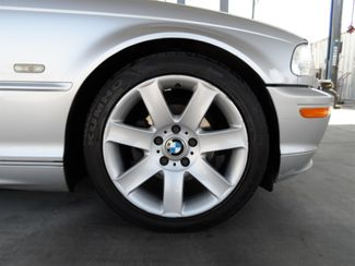 2000 BMW 323Ci Gardena, California 13