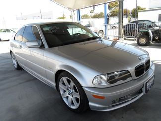 2000 BMW 323Ci Gardena, California 3