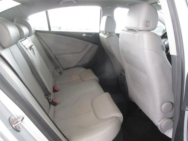2000 BMW 323i Gardena, California 12