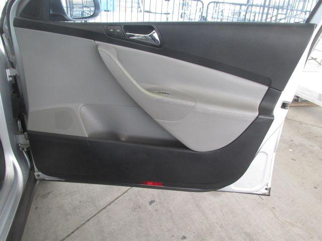 2000 BMW 323i Gardena, California 13
