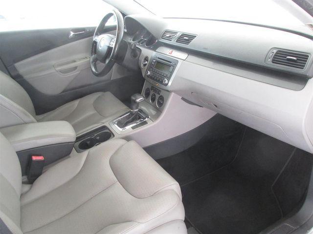2000 BMW 323i Gardena, California 8