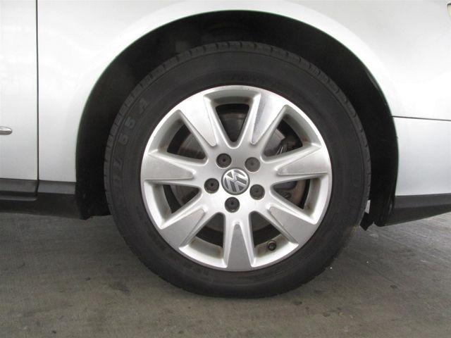 2000 BMW 323i Gardena, California 14