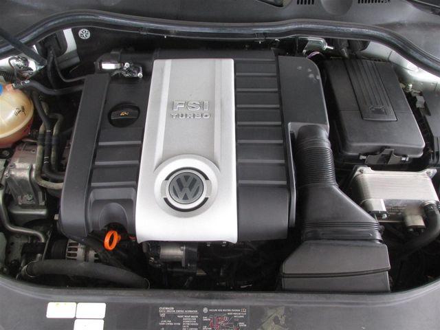 2000 BMW 323i Gardena, California 15