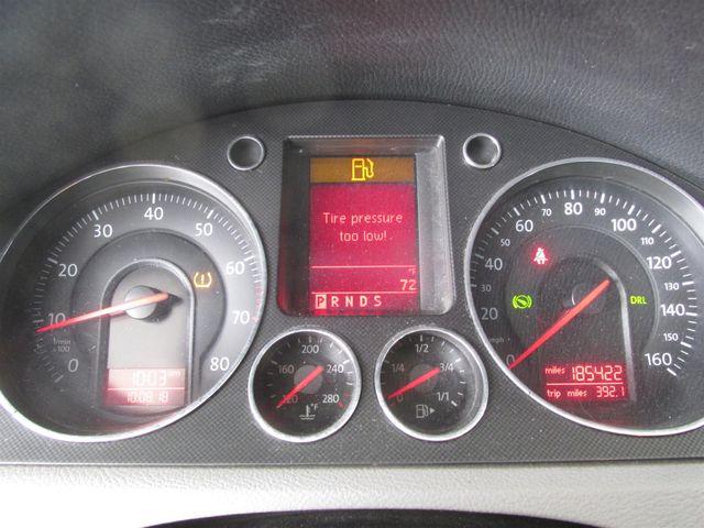 2000 BMW 323i Gardena, California 5