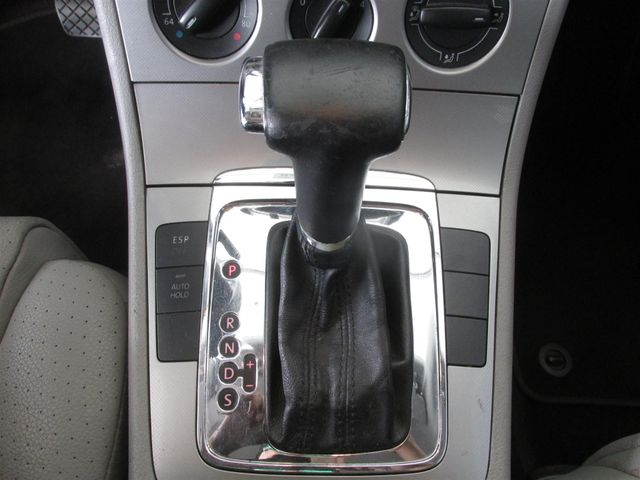 2000 BMW 323i Gardena, California 7
