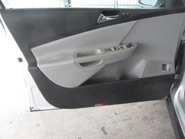 2000 BMW 323i Gardena, California 9