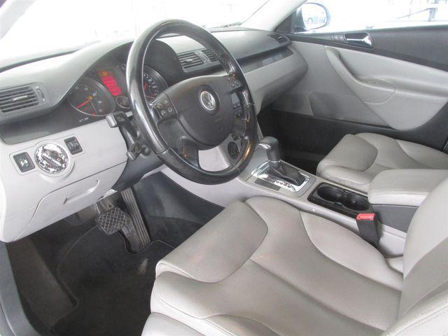 2000 BMW 323i Gardena, California 4