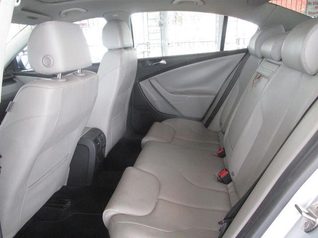 2000 BMW 323i Gardena, California 10