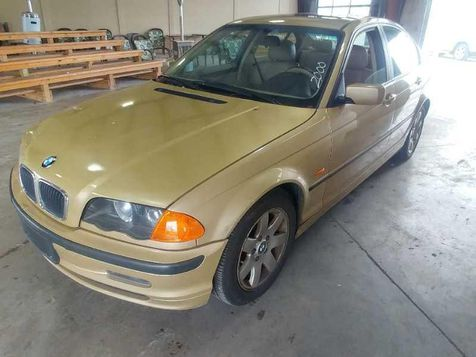 2000 BMW 323i  | JOPPA, MD | Auto Auction of Baltimore  in JOPPA, MD