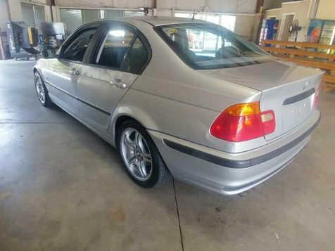 2000 BMW 323i  | JOPPA, MD | Auto Auction of Baltimore  in JOPPA, MD