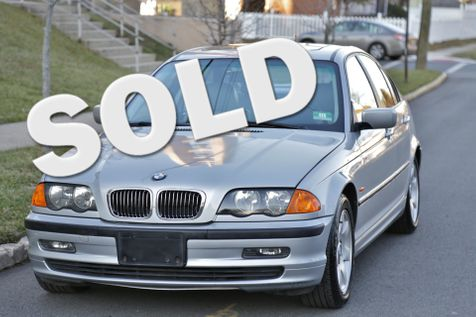 2000 BMW 323i  in