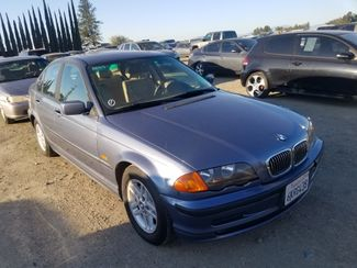 2000 BMW 323i in Orland, CA 95963