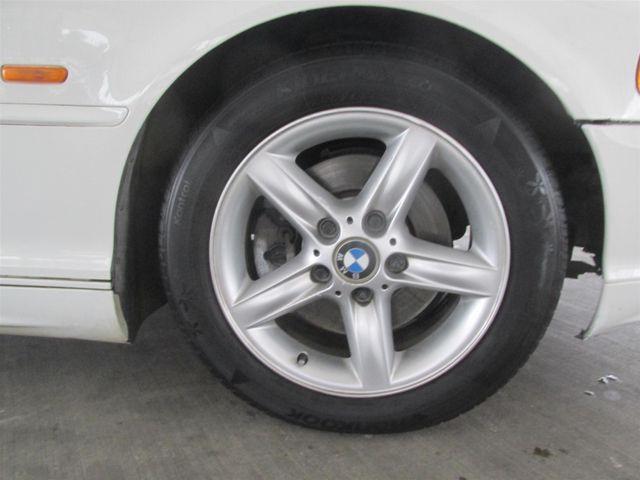 2000 BMW 328Ci Gardena, California 14