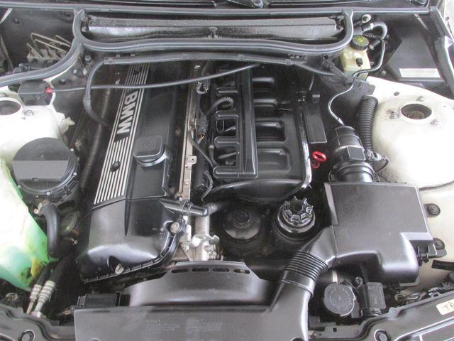 2000 BMW 328Ci Gardena, California 15