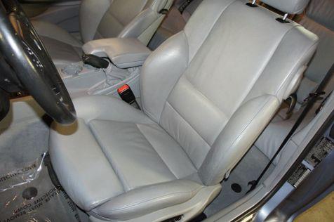 2000 BMW 328Ci Sport Pkg. | Tempe, AZ | ICONIC MOTORCARS, Inc. in Tempe, AZ