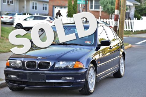 2000 BMW 328i  in