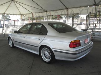 2000 BMW 528i 528iA Gardena, California 1