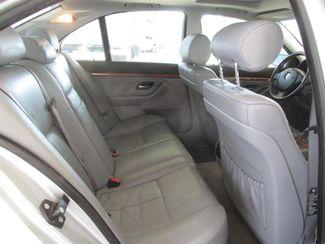 2000 BMW 528i 528iA Gardena, California 12