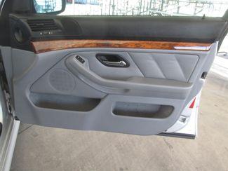 2000 BMW 528i 528iA Gardena, California 13