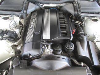 2000 BMW 528i 528iA Gardena, California 15