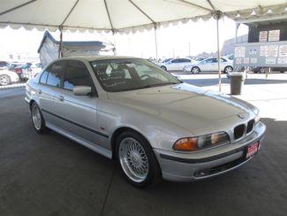 2000 BMW 528i 528iA Gardena, California 3