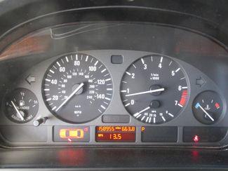 2000 BMW 528i 528iA Gardena, California 5
