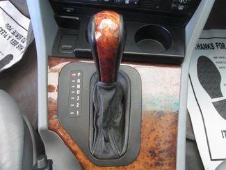 2000 BMW 528i 528iA Gardena, California 7