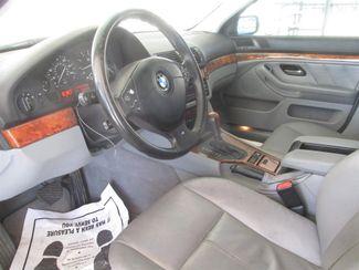 2000 BMW 528i 528iA Gardena, California 4