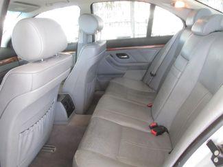 2000 BMW 528i 528iA Gardena, California 10