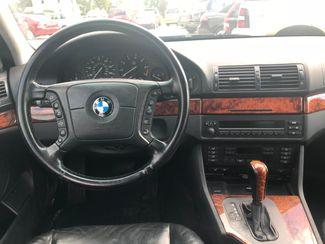 2000 BMW 528i 528iAT Wagon Ravenna, Ohio 8