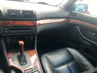 2000 BMW 528i 528iAT Wagon Ravenna, Ohio 9