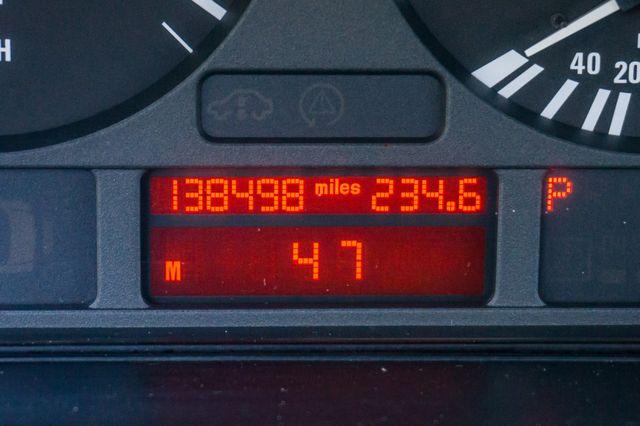 2000 BMW 528i 528iAT Reseda, CA 17