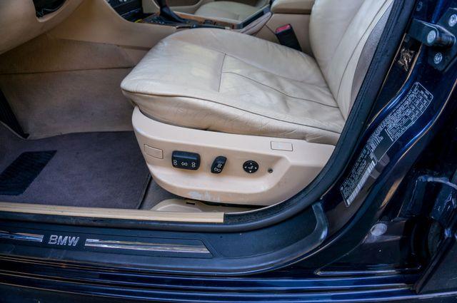 2000 BMW 528i 528iAT Reseda, CA 14