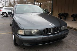 2000 BMW 540i in Shavertown, PA
