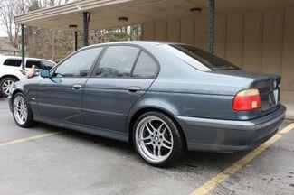 2000 BMW 540i I  city PA  Carmix Auto Sales  in Shavertown, PA