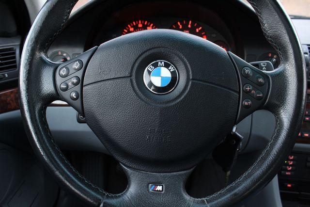2000 BMW 540i SPORTS PKG MANUAL NAVIGATION XENON in Woodland Hills CA, 91367