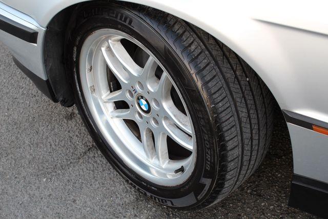 2000 BMW 740i SPORTS PKG XTRA CLEAN NEW TIRES in Woodland Hills CA, 91367