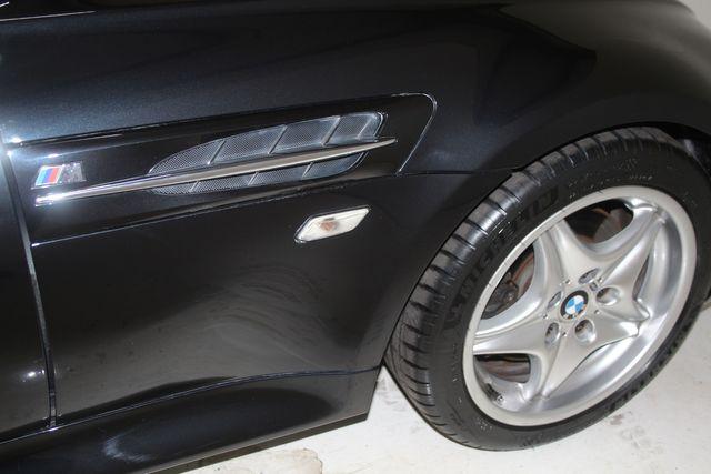 2000 BMW M Roadster 3.2L Houston, Texas 14