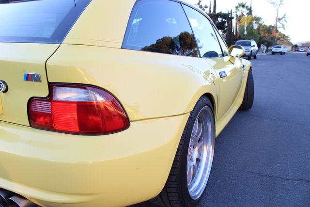 2000 BMW M Models 3.2L IMMACULATE CONDITION in Van Nuys, CA 91406