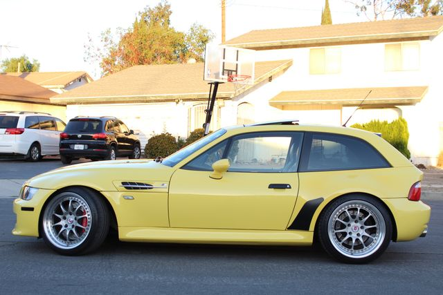 2000 BMW M Models 3.2L IMMACULATE CONDITION in Woodland Hills, CA 91367
