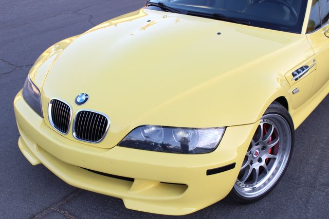 2000 BMW M Models 3.2L VERY HARD TO FIND in Van Nuys, CA 91406