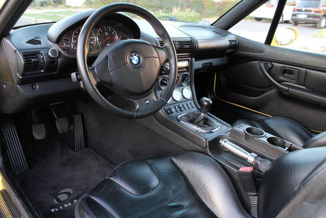 2000 BMW M Models 3.2L VERY HARD TO FIND in Van Nuys, CA 91406