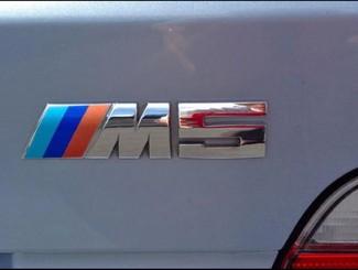 2000 BMW M5 EURO SPEC LINDON, UT 10