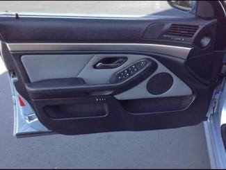 2000 BMW M5 EURO SPEC LINDON, UT 13