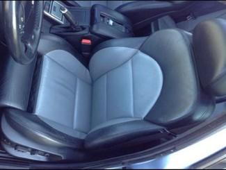 2000 BMW M5 EURO SPEC LINDON, UT 16